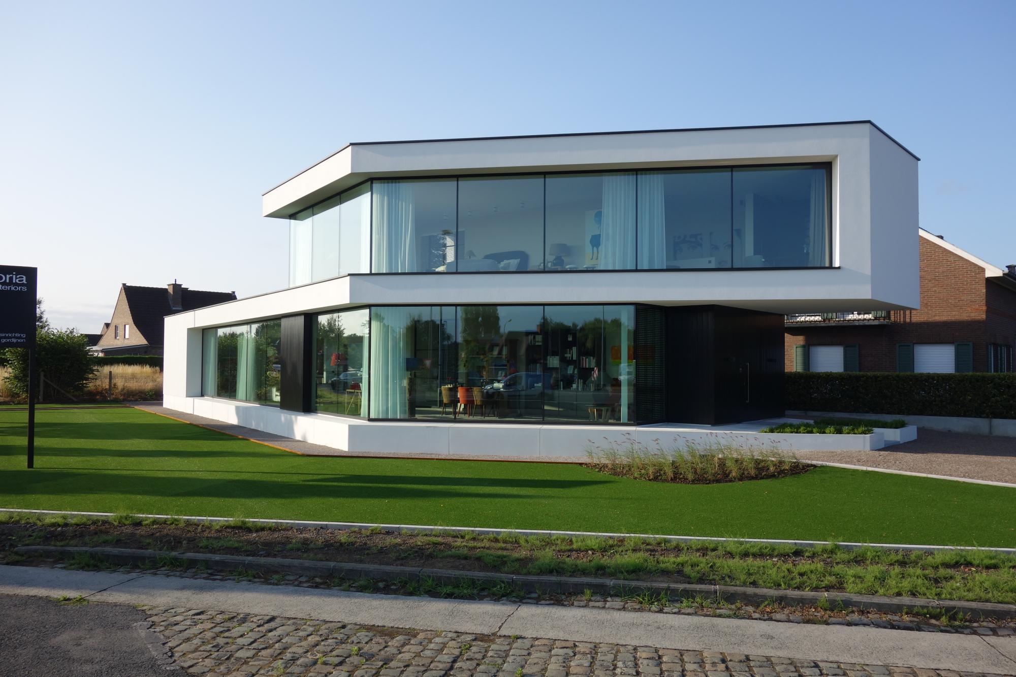 Victoria Home Interiors